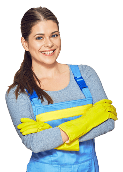 Keen Commercial Cleaning Ads