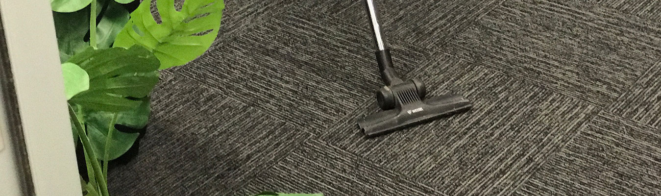 Carpet cleaning Service Melbourne - Keen Commercial Cleaning